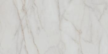 Греппи белый обрезной лаппатированный-19088