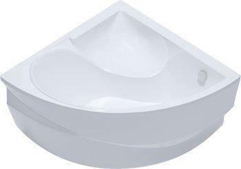 Акриловая ванна Triton Синди-10433