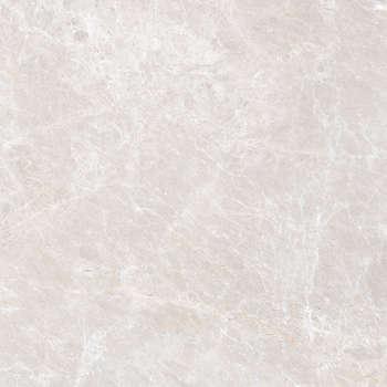 Синара коричневый неполированный-18359