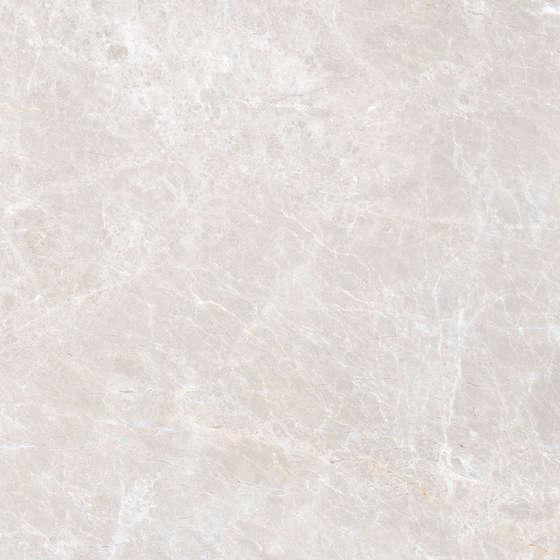 Синара коричневый неполированный - главное фото