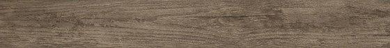 Айконик Мока - главное фото