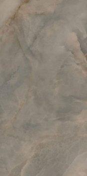 Nuvola Коричневый -10900