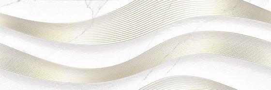 Вивьен декор волна  - главное фото