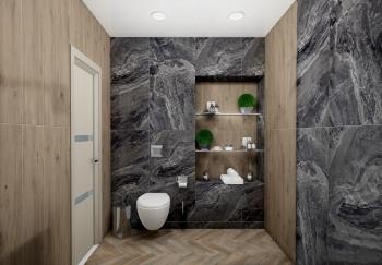 Дизайн-проект «Wood&Stone»-21372