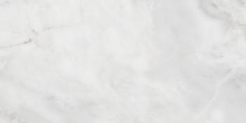LAZARO WHITE-20767