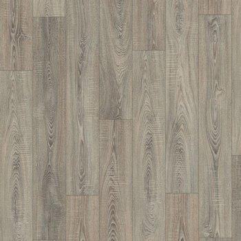 Дуб Бардолино серый-12075