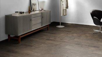 Коллекция « Classic Touch Premium Plank»-11835