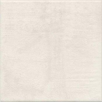 Понти белый-12414