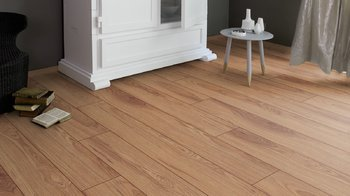 Коллекция « Classic Touch Premium Plank»-11838