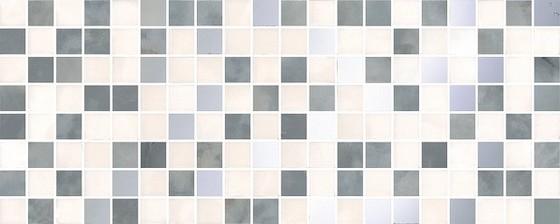 Декор мозаичный Стеллине - главное фото