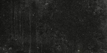 Глория Черный неполированный-18197
