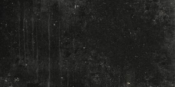 Глория Черный неполированный - главное фото