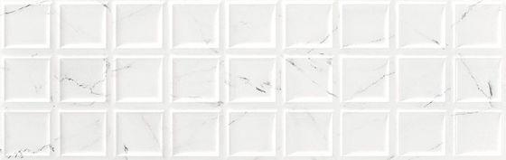 Window White - главное фото