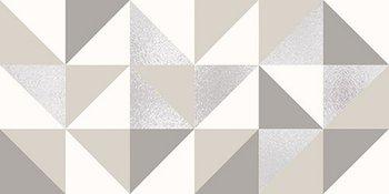Stella Marfil Geometrico-10244