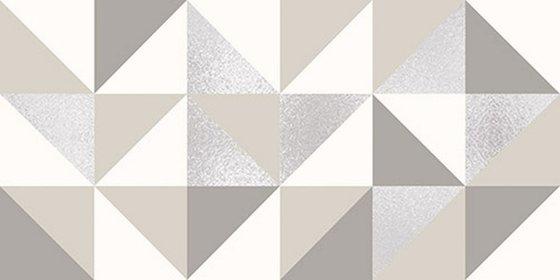 Stella Marfil Geometrico - главное фото