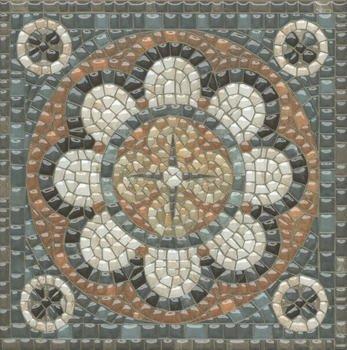 Декор Стемма-12350