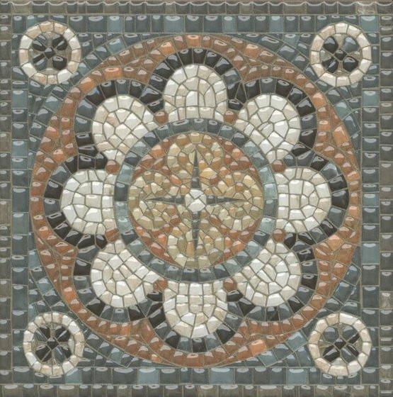 Декор Стемма - главное фото