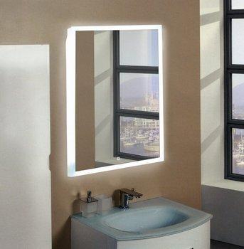 Зеркало Sevilla Led  600*800 Calypso-11448