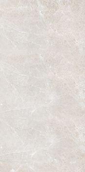 Синара бежевый неполированный-18322
