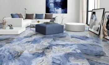 KACHORI BLUE-18669