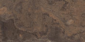 ZELMIRA BROWN -19013