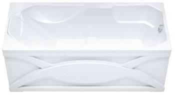 Акриловая ванна Triton Диана-10415