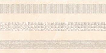 Classico Onice Crema декор 2-10222