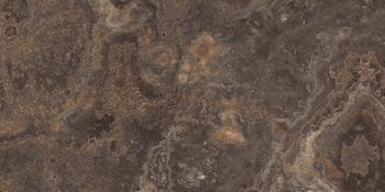 ZELMIRA BROWN -19011