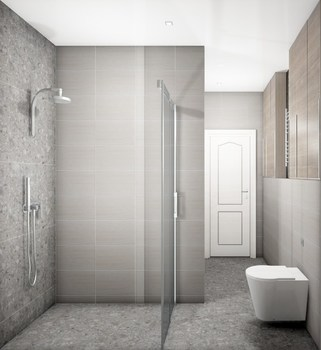 Дизайн-проект «Терраццо»-19257