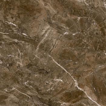 Синара бронзовый неполированный-18347