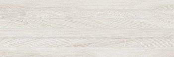 Семпионе бежевый светлый структура обрезной-12589