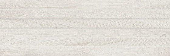 Семпионе бежевый светлый структура обрезной - главное фото