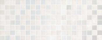 Декор Стеллине мозаичный-17820