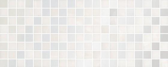 Декор Стеллине мозаичный - главное фото
