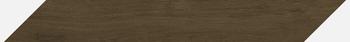 Лофт Пэппер Шеврон-19535