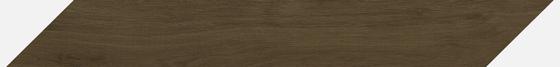 Лофт Пэппер Шеврон - главное фото