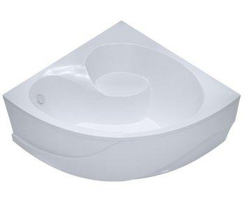 Акриловая ванна Triton Эрика-10437