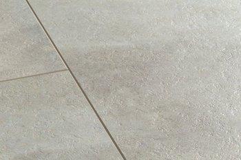 Бетон тёплый серый-11140
