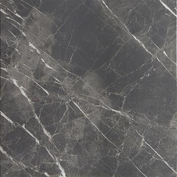 PIAVE COAL Leviglass -9763