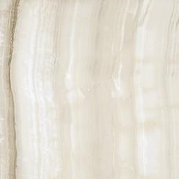 Lalibela Blanch оникс золотистый