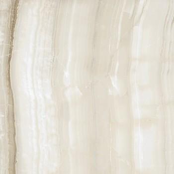 Lalibela Blanch оникс золотистый-21222