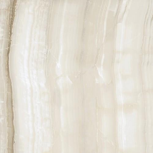 Lalibela Blanch оникс золотистый - главное фото