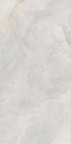 Nuvola Кремовый  - главное фото