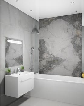 Дизайн-проект «Зеркальный эффект»-21075