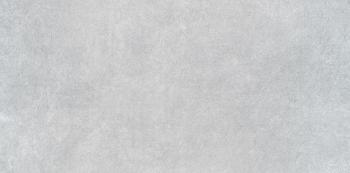 Королевская дорога серый светлый обрезной-21281