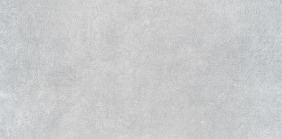 Королевская дорога серый светлый обрезной - главное фото