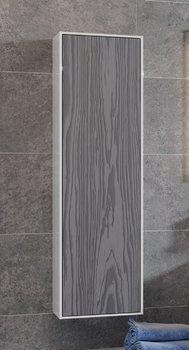 Genesis пенал  подвесной, цвет миллениум серый GEN0535MG-12229