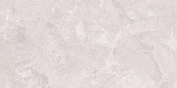 Плитка Delicato Perla-14356