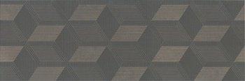 Морандо серый темный обрезной-12847