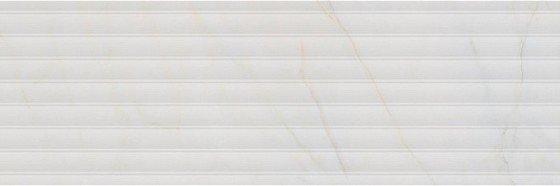 Греппи белый структура обрезной - главное фото